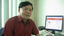 TS Trịnh Hòa Bình: Chúng ta đang mất chuẩn văn hóa sử dụng xe buýt