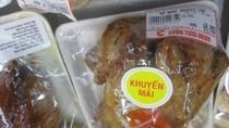 """""""Thất hứa"""" bán gà thải, siêu thị BigC đang tự giảm uy tín của mình?"""