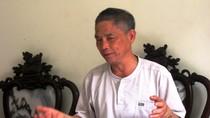 """""""Bệnh gian và tham của người Việt không thể chữa được"""""""
