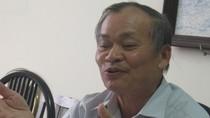 """""""Ngư dân các nước Asean cần đoàn kết, chống lại sự bành trướng của TQ"""""""