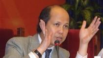 """TT Nguyễn Trần Nam :""""Chắc chắn người dân không phải mua nhà giá chênh"""""""