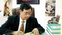 Chủ tịch Tập đoàn Bảo Long Nguyễn Hữu Khai vừa bị bắt là ai?