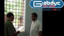 Hé lộ nguyên nhân Chủ tịch Tập đoàn Bảo Long Nguyễn Hữu Khai bị bắt