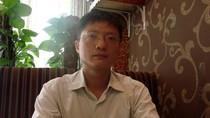 Nhiều khả năng hợp đồng tại dự án VP5 Linh Đàm không có giá trị