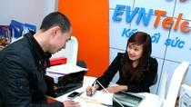 """Nếu sớm áp dụng """"văn hóa từ chức"""" có thể EVN Telecom không... chết"""