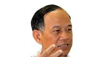 TS Nguyễn Minh Phong: Không thể có chuyện Nestlé lỗ triền miên