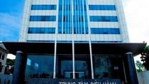 6 tháng đầu năm, Hoàng Anh Gia Lai nộp 34,039 tỷ đồng thuế TNDN