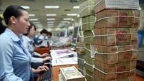 VAMC tiếp tục mua 1.300 tỷ nợ xấu từ ngân hàng SCB