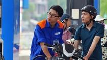 Doanh nghiệp vận tải muốn tăng giá cước theo xăng: Không dễ!