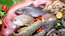 98% thủy sản ở Hà Nội nhiễm chì là thông tin không chính xác