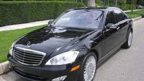 Nghi vấn Mercedes-Benz VN lợi dụng diễn đàn nói xấu khách hàng