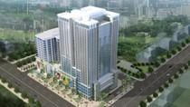 Vinaconex bị chất vấn số phận dự án TTTM chợ Mơ, Bắc An Khánh...