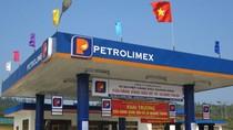 """Petrolimex trần tình về """"lỗ khủng, lãi lớn, lương cao"""""""