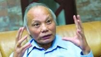GS Nguyễn Mại: Thị trường Việt Nam vẫn hấp dẫn nhà đầu tư ngoại