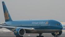 """117 phi công Vietnam Airlines """"nghỉ ốm"""" đe dọa an ninh kinh tế đất nước"""