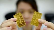 SJC từ chối mua vàng một chữ, cái mất lớn nhất là uy tín