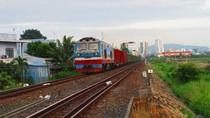Mua tàu cũ Trung Quốc, trách nhiệm của Tổng công ty Đường sắt Việt Nam ở đâu?