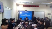 Bộ Y tế xác nhận 9,5 tấn hóa chất nghi gây teo não đã nhập về Việt Nam
