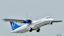 Vietnam Airlines cố ý làm trái khi đề xuất thành lập SkyViet?