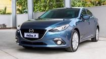Xe Mazda 3 bị lỗi, không nên chỉ chờ báo cáo của Thaco Trường Hải