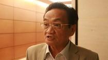 Ông Trần Du Lịch: BOT trên Quốc lộ 1, khi nào mới hết thu phí người dân?