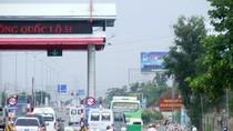 Nhiều sai phạm BOT Quốc lộ 51, vì sao Liên danh BVEC vẫn được ưu ái?