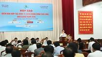 """MDEC 2016: """"ĐBSCL - Chủ động hội nhập và phát triển bền vững"""""""