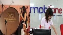 MobiFone mua AVG kà thương vụ lớn