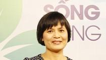 Chương trình Sữa học đường thay đổi tư duy nâng cao tầm vóc Việt