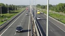 Nếu vay vốn Trung Quốc làm cao tốc Bắc-Nam, phải cân nhắc các điều kiện