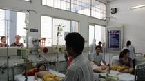 Việt Nam có vắc-xin thử nghiệm ngừa 93% ca sốt xuất huyết nặng