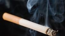 Mỗi năm Việt Nam có 40.000 người chết do thuốc lá