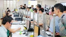 Xác lập kỷ lục kinh tế Việt Nam nhờ tinh thần khởi nghiệp của Chính phủ