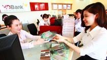 HDBank - Niềm tin của doanh nghiệp