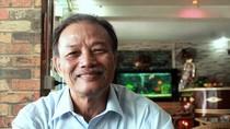 Thấy gì từ những phương án nâng cấp sân bay Tân Sơn Nhất?