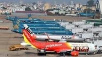 Đề xuất khung giá sàn vé bay nội địa đi ngược định hướng kinh tế thị trường