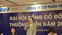 Những tuyên bố đầu tư gây chấn động của ông chủ FLC - Trịnh Văn Quyết