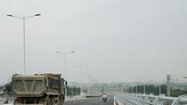 Đổi gần 70 héc-ta đất ở Hà Nội lấy tuyến đường 3,5km liệu có xứng đáng?