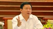 Chuyên gia chỉ rõ trách nhiệm chính của ông Đinh La Thăng với dự án BOT