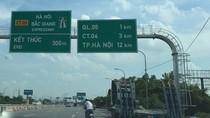 """Tiến sĩ Bùi Trinh: """"Làm đường cao tốc ở Việt Nam tưởng thấp, nhưng lại hóa cao"""""""