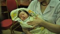 Trẻ sơ sinh mất tích: Gia đình sẽ rút đơn đề nghị khởi tố