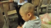 Vụ bé 5 tuổi bị xâm hại: Kinh ngạc với trả lời của quận Long Biên
