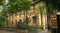 Việc bán trụ sở Bộ GTVT thuộc thẩm quyền của Bộ trưởng Tài chính