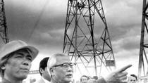 Thủ tướng Võ Văn Kiệt và Phan Văn Khải đã trả lời chất vấn thế nào?