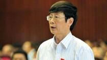 """""""Các Bộ trưởng Trần Đại Quang, Đinh La Thăng đã thực hiện tốt lời hứa"""""""