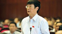 Đại biểu QH nói về kẽ hở dễ sinh ra hối lộ khi xử xe không chính chủ