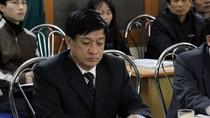 Vụ Đoàn Văn Vươn: Khởi tố vụ án điều tra cựu chủ tịch huyện Tiên Lãng