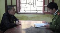 Hà Nội: Bắt giữ đối tượng chuyên giấu ma túy vào quần lót để bán