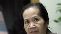 Bà Phạm Chi Lan nói về thưởng Tết, Viettel và tái cơ cấu doanh nghiệp