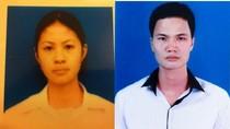 """Khai nhận ban đầu của 2 nghi can sát hại """"đại gia"""" chè Thái Nguyên"""
